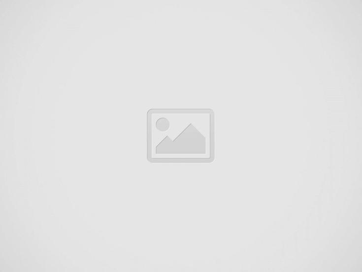 paginas para buscar parejas serias en argentina