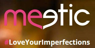 logo de Meetic