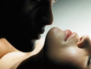Perfumes para seducir