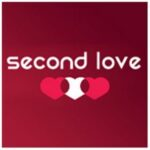 Revisión de Second Love